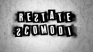 restate_scomodi
